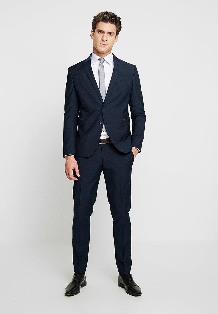Cinque - CIPULETTI - Oblek - dark blue