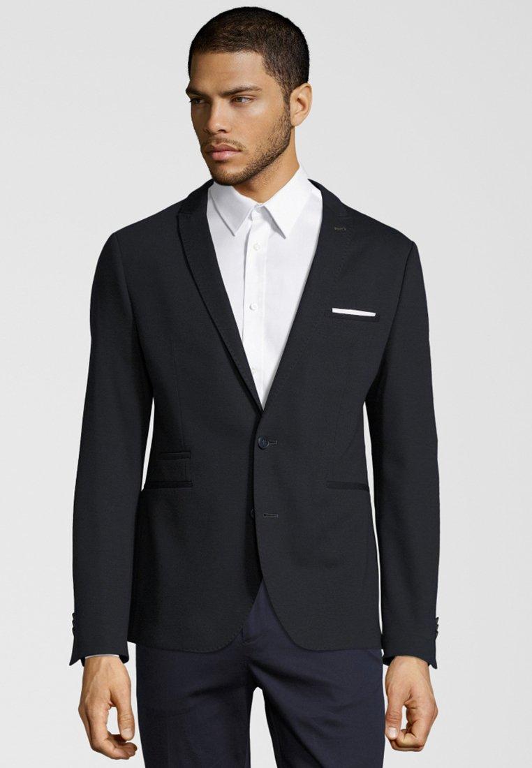 Cinque - Suit jacket - dark blue
