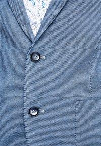 Cinque - CIRELLI - Giacca - dark blue - 6