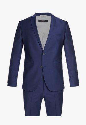 CIFARO - Completo - italian blue