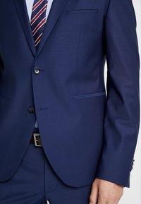 Cinque - CIFARO - Kostuum - italian blue - 7