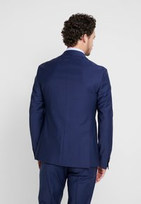 Cinque - CIFARO - Kostuum - italian blue - 3