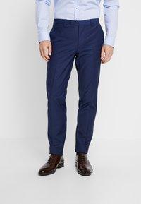 Cinque - CIFARO - Kostuum - italian blue - 4