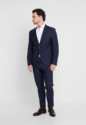 CIFARO - Suit - navy