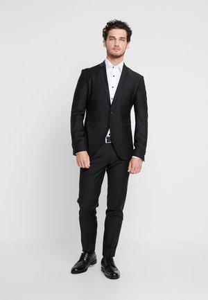 CIFARO - Suit - black