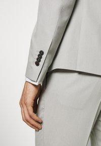 Cinque - CIPULETTI SUIT - Suit - grey - 11