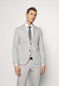 Cinque - CIPULETTI SUIT - Suit - grey - 2