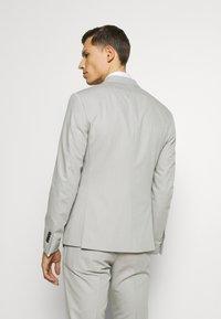 Cinque - CIPULETTI SUIT - Suit - grey - 3
