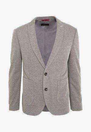 CIRELLI - Veste de costume - grey