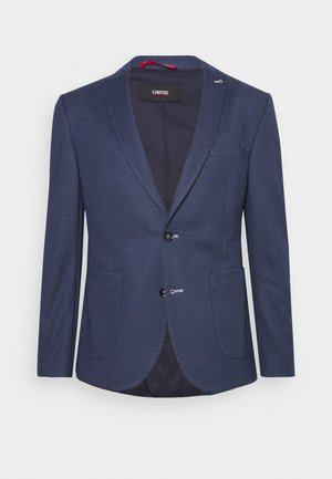 RELLI JACKET - Giacca - blue