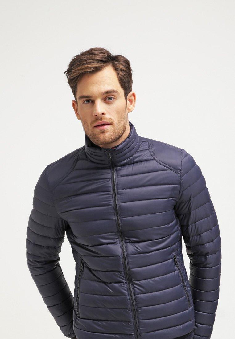 Cinque - CIRACE - Down jacket - marine