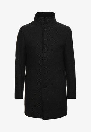 CIOXFORD - Short coat - hellgrau