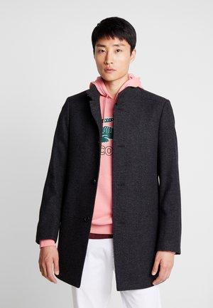 CIOXFORD - Krátký kabát - dark grey