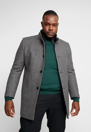 CILIVERPOOL - Classic coat - grey