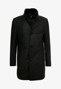 Cinque - CIOXFORD - Zimní kabát - grey - 5