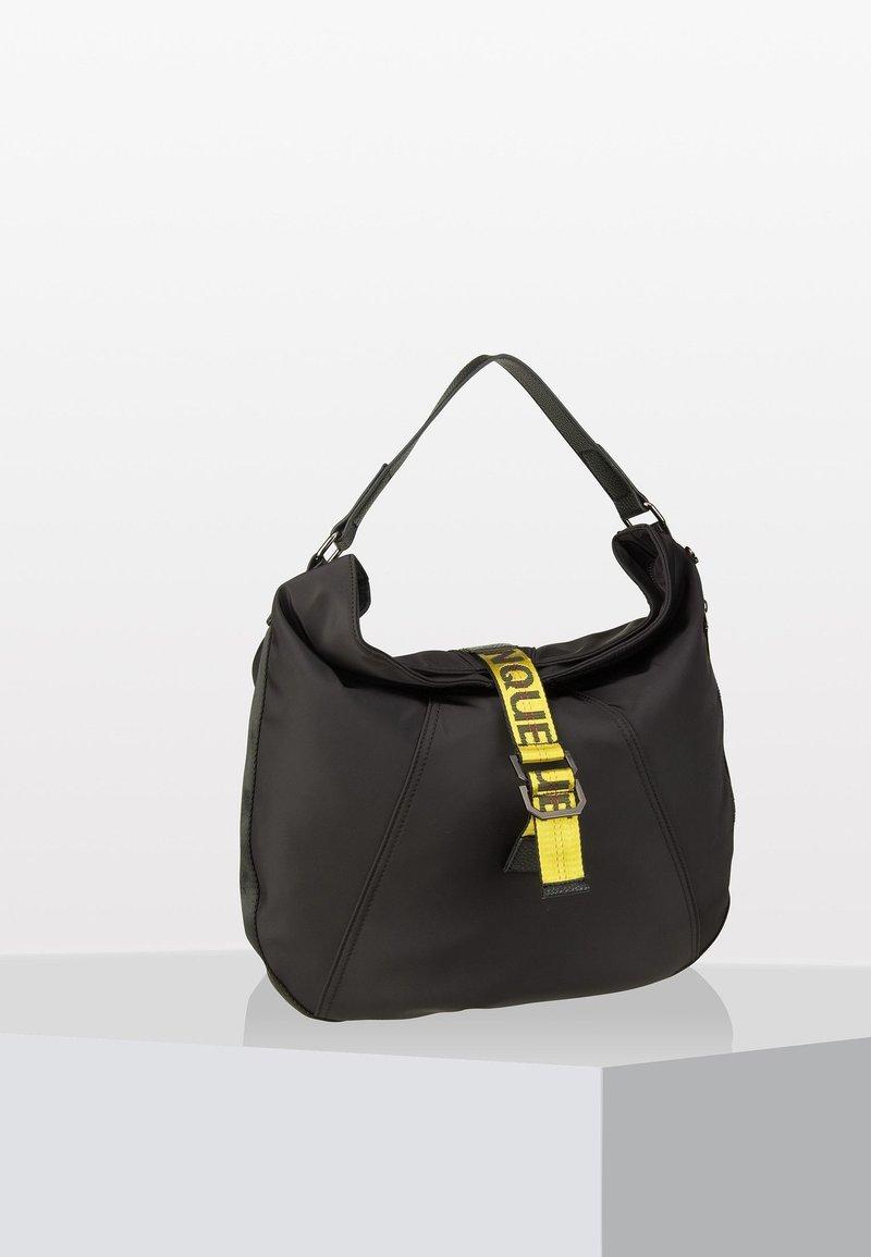 Cinque - Handbag - black