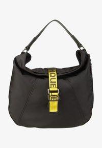 Cinque - Handbag - black - 1