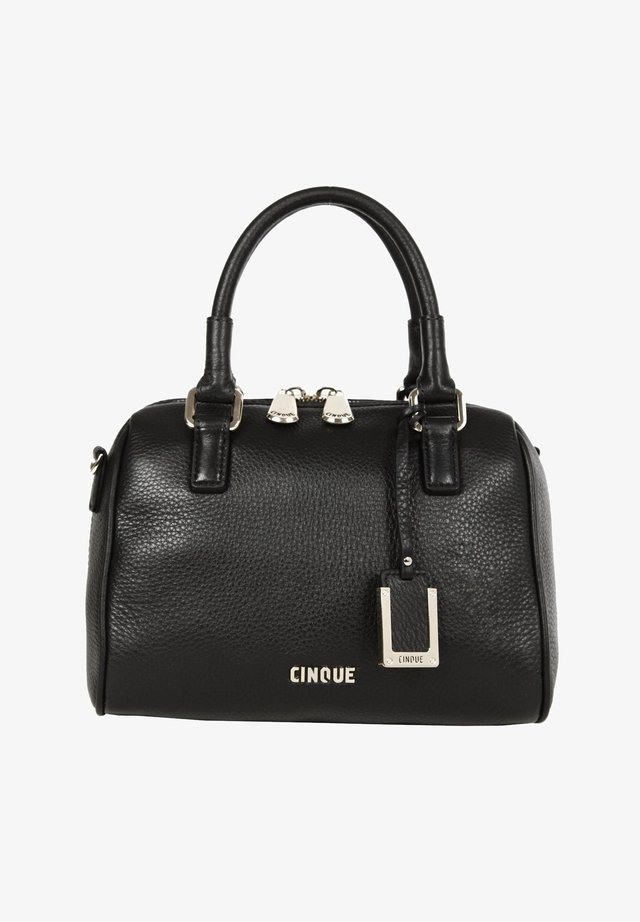 ROBERTA  - Handbag - black