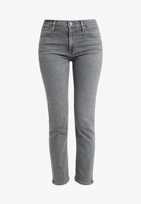 Citizens of Humanity - HARLOW  - Jeans Skinny Fit - cosmis - 4