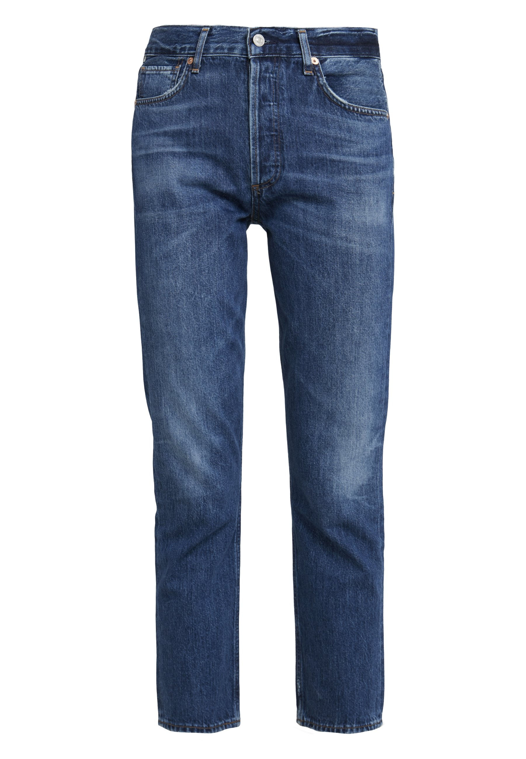 Citizens of Humanity CHARLOTTE  - Jeans slim fit - hold on