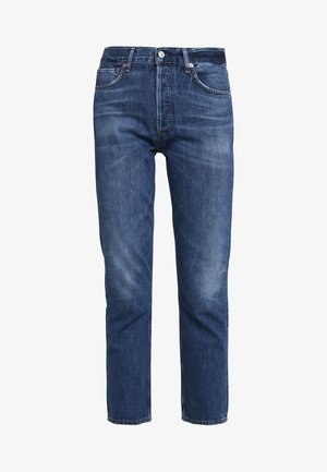 CHARLOTTE  - Jeans slim fit - hold on