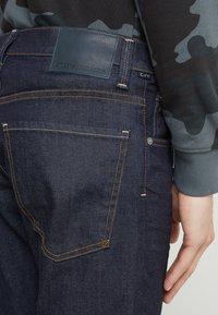 Citizens of Humanity - NOAH - Jeans Slim Fit - titan - 4