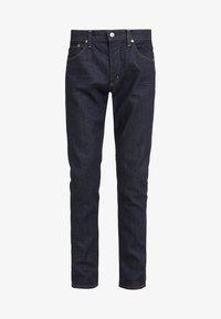 Citizens of Humanity - NOAH - Jeans Slim Fit - titan - 3