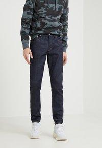 Citizens of Humanity - NOAH - Jeans Slim Fit - titan - 0