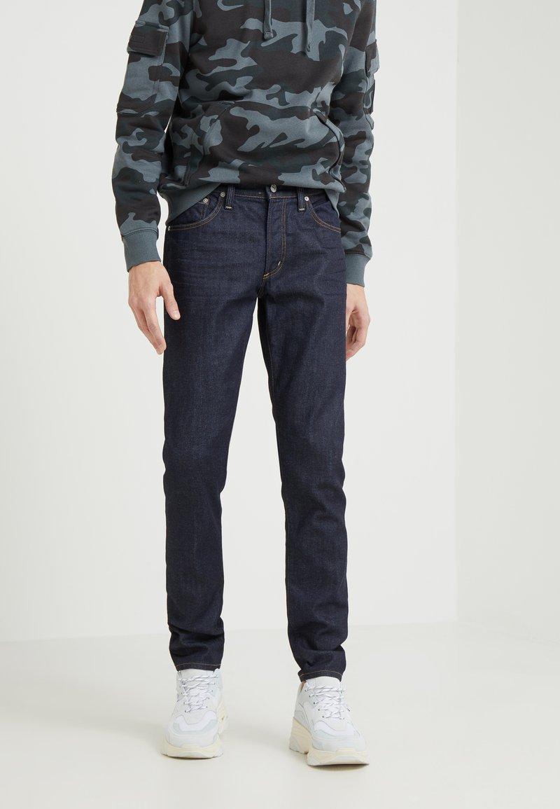 Citizens of Humanity - NOAH - Jeans Slim Fit - titan