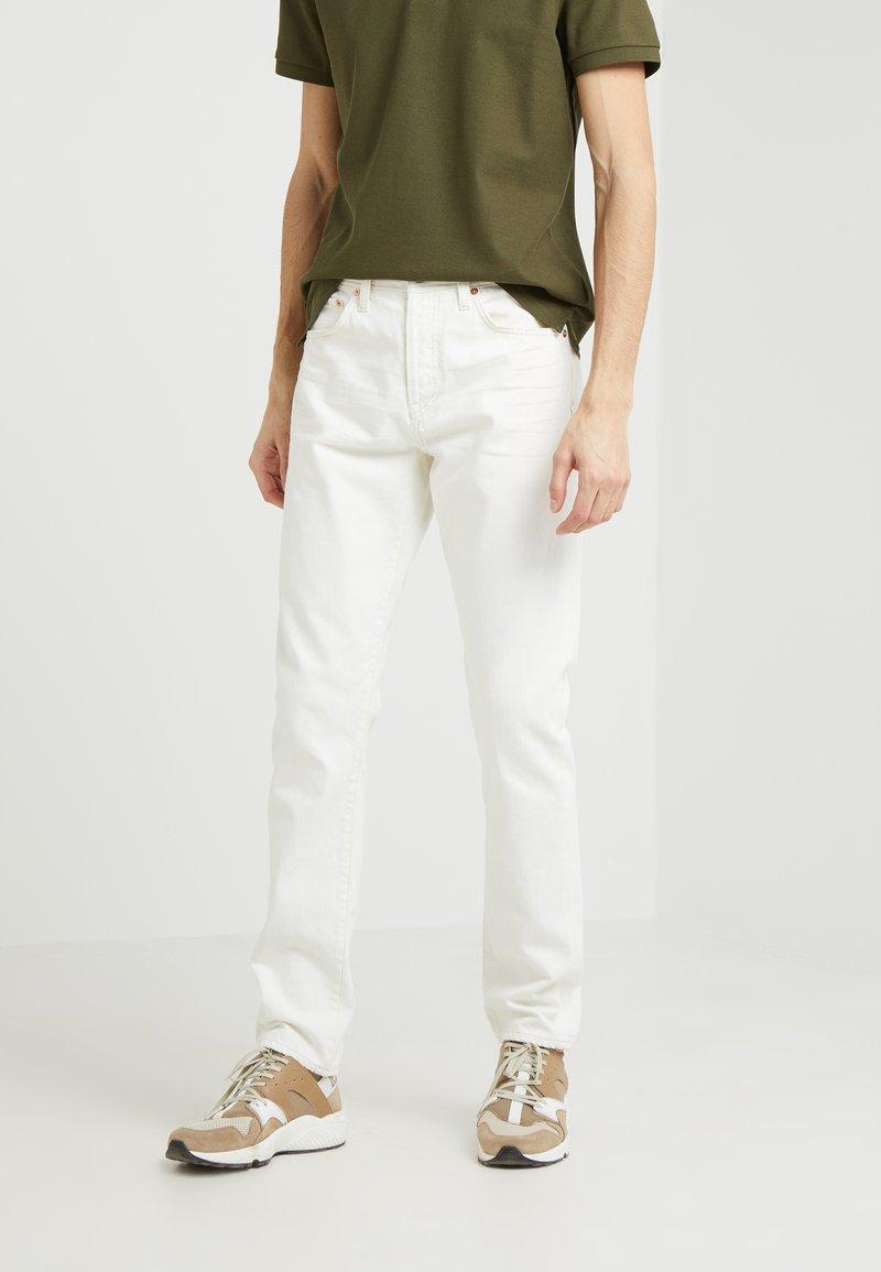 Citizens of Humanity - WYATT - Jeans Slim Fit - borneo