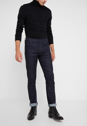 BOWERY - Jeans straight leg - orion