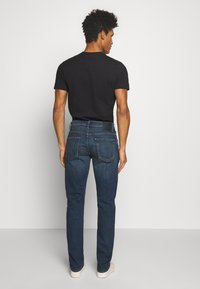 Citizens of Humanity - THE BOWERY - Jeans Slim Fit - barent - 2