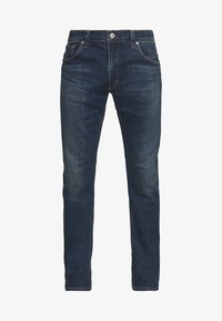 Citizens of Humanity - THE BOWERY - Jeans Slim Fit - barent - 3