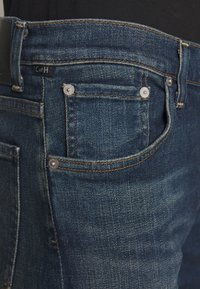 Citizens of Humanity - THE BOWERY - Jeans Slim Fit - barent - 4