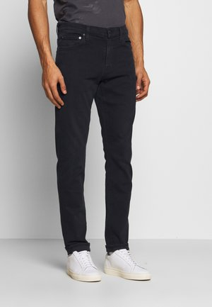 THE LONDON - Jeans Slim Fit - hyde