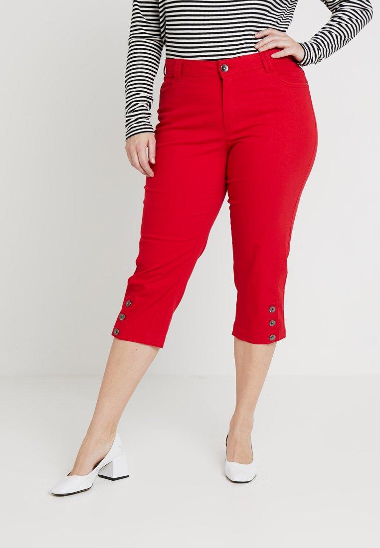 Ciso - CAPRI - Shorts - 4495