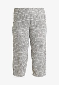 Ciso - PANT - Pantaloni - offwhite - 3