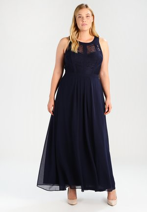 Robe de cocktail - french navy