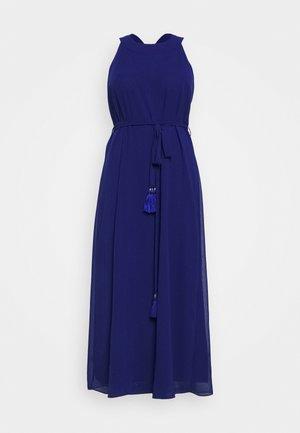 Festklänning - azure