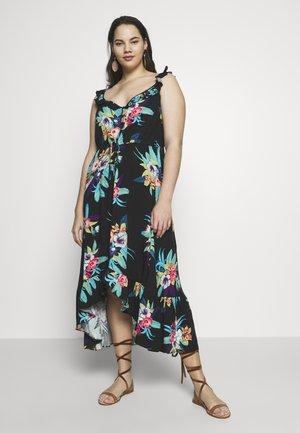 ELBA - Maxi šaty - elba