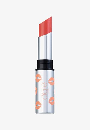 CREMÉ SHINE LIPSTICK - Lipstick - innocent-peach