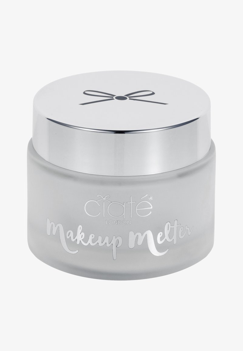 Ciaté - MAKE UP REMOVER BALM - Make up fjernere - -