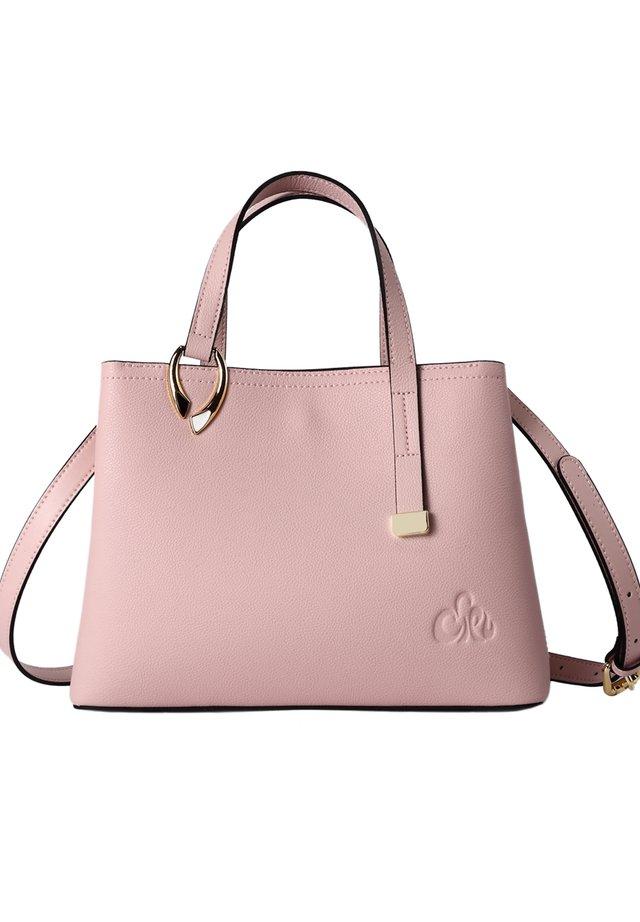 ERIN - Handtasche - rosa