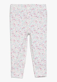 Carter's - PANT BABY 2 PACK - Legíny - pink - 1