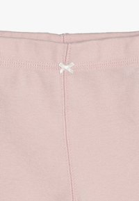 Carter's - PANT BABY 2 PACK - Legíny - pink - 5