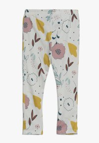 Carter's - FLORAL PANT BABY 2 PACK  - Leggings - multi-coloured - 1
