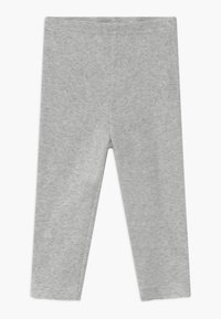 Carter's - GIRL BABY 2 PACK - Legíny - multi-coloured/grey - 1