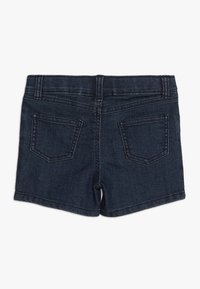 Carter's - MULTI DOT POCKET - Shorts vaqueros - denim - 1