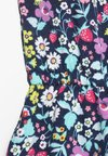 Carter's - BABY FLORAL - Jumpsuit - multicolor