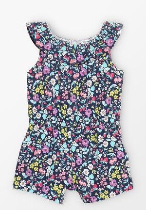 BABY FLORAL - Overall / Jumpsuit - multicolor